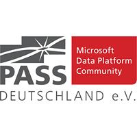 PASS Deutschland e.V.