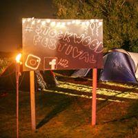 Stockwood Festival
