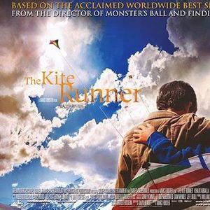 Hive Film Club The Kite Runner (2007) World Cinema Spotlight