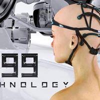 99 TECHNOLOGY
