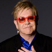 Elton John - Columbia SC