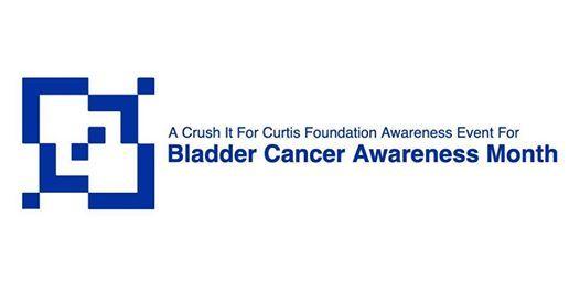 Bladder Cancer Awareness Event at Duke Cancer Institute, Durham