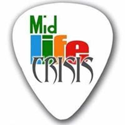 MidLife Crisis LA