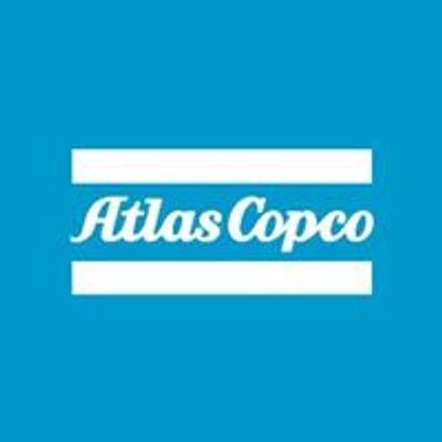 Atlas Copco Deutschland