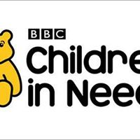 Children in Need PJ party with Sheriffs