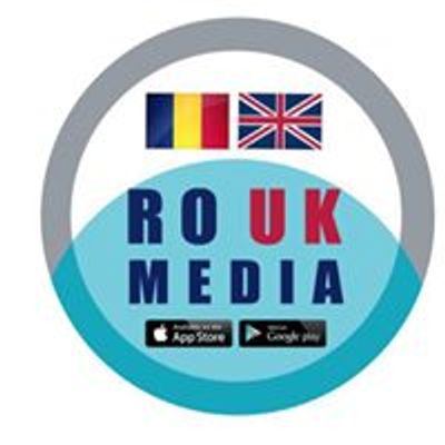 Ro Uk Media - EnJoy