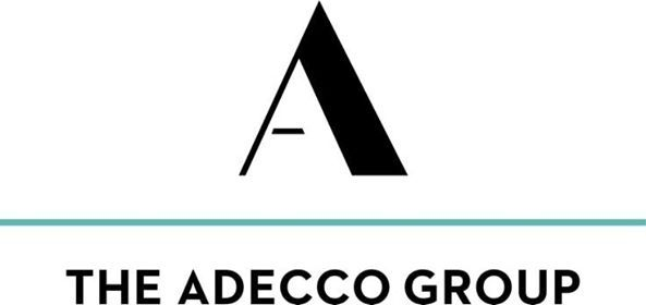 Employer Visit Program 2019 The Adecco Group