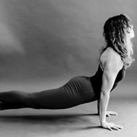 Postural Foundations of a Yoga Practice