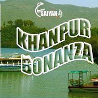Khanpur Bonanza