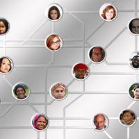 Symposium Interkulturalitt im Zeitalter der Globalisierung