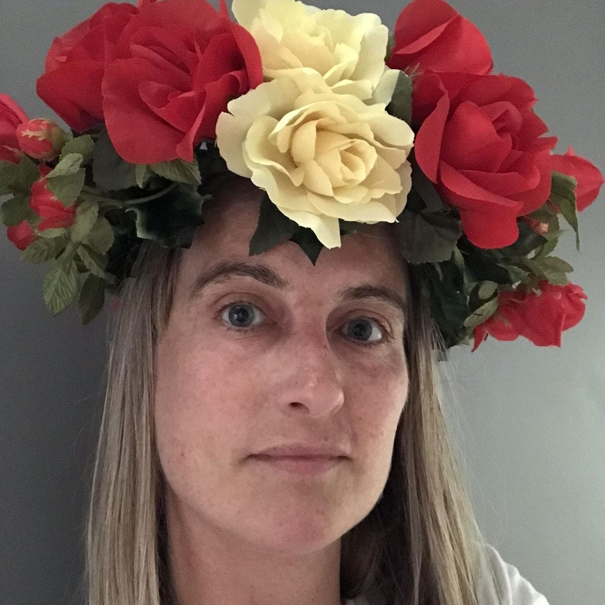 Festival flower crown headdress workshop at house of the crafty festival flower crown headdress workshop at house of the crafty fox faversham izmirmasajfo