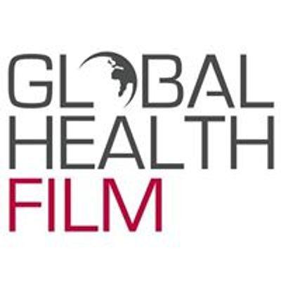 Global Health Film initiative
