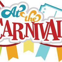 MHATC Annual Family Carnival