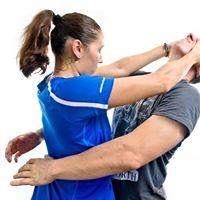 Self-Defense Techniques Workshop