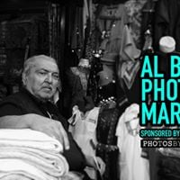 Al Bayan Photo Marathon