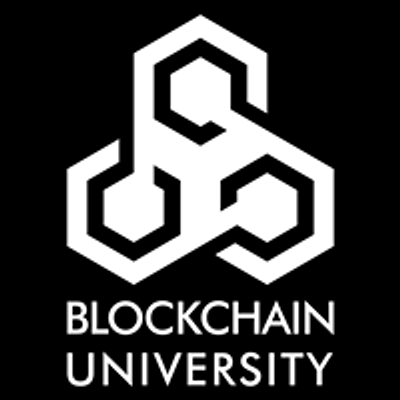 The Blockchain University