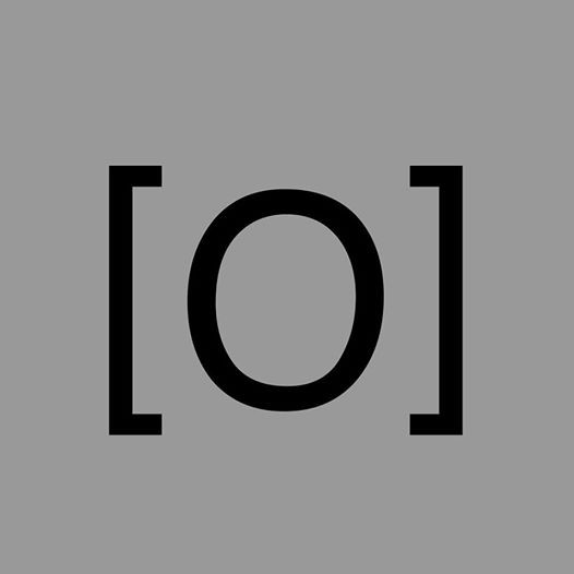 Corp[o]ra Aliena Collaboration and Creativity