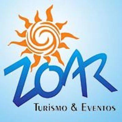ZOAR Turismo & Eventos
