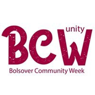Bolsover Community Week