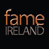 Fame Ireland