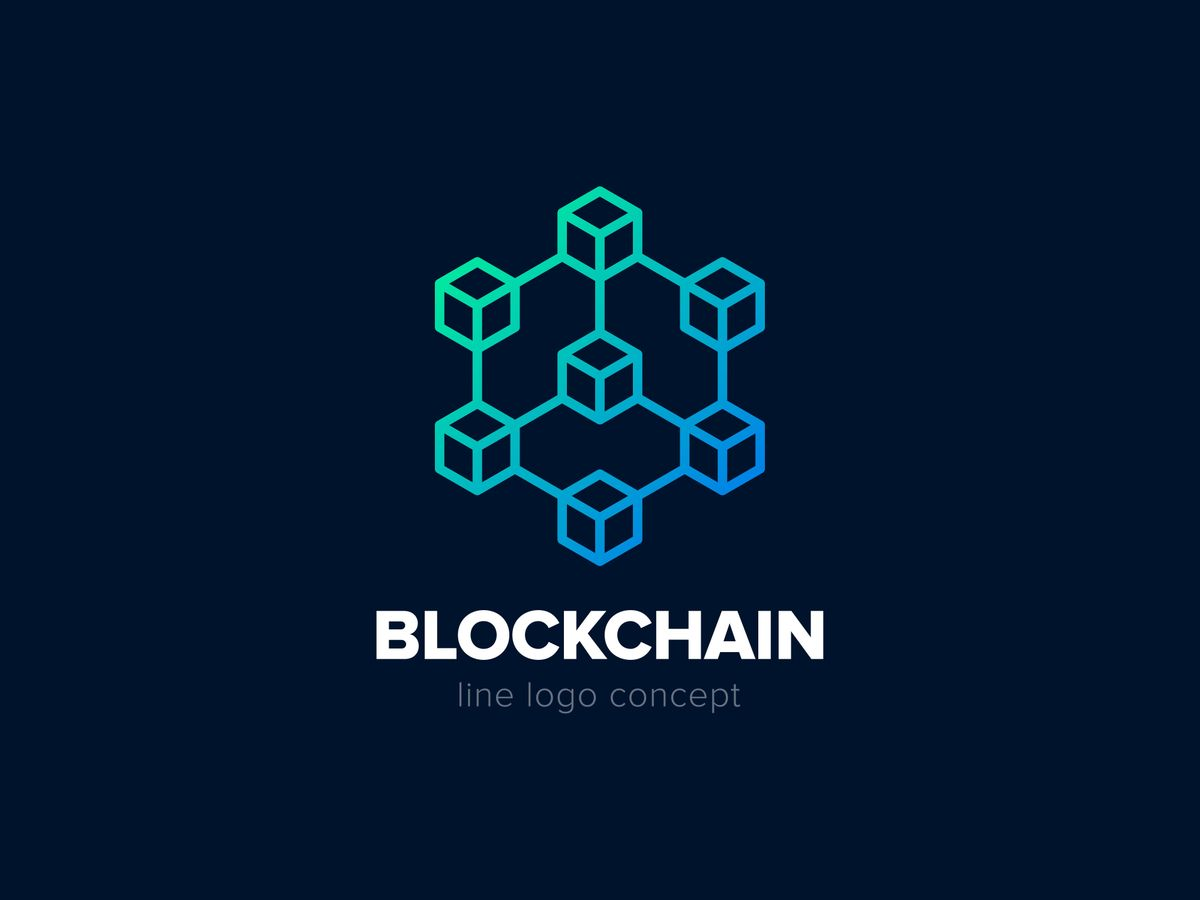 Blockchain Training in Baku for Beginners-Bitcoin training-introduction to cryptocurrency-ico-ethereum-hyperledger-smart contracts training