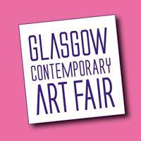 Glasgow Contemporary Art Fair