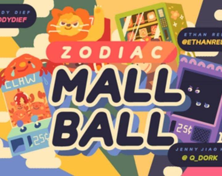 Juegos Rancheros Presents Zodiac Mall Ball At The North Door Austin