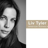 New Event Liv Tyler at the Oxford Union