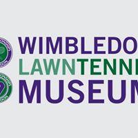 Wimbledon Lawn Tennis Museum and Tour
