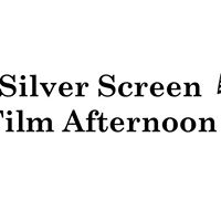 Silver Screen Film afternoon showing - Suffragette