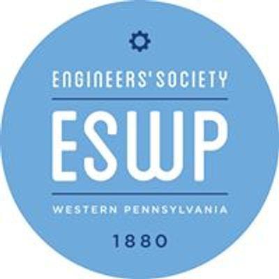 Engineers' Society of Western PA