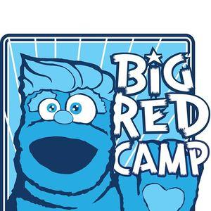 Big Red Preschool Camp