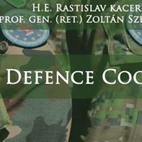Visegrad Young Leaders Forum V4 Defence Cooperation