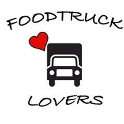 Food Truck Lovers