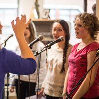 Taster Classes Music in Education (DOMU)