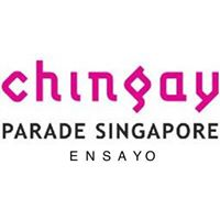 Ensayo Chingay