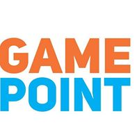 Gamepoint India
