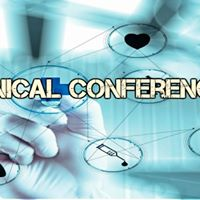 8th International Conference on Bioinformatics &amp Systems Biology