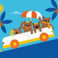 SOSA Car Wash Fundraiser