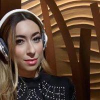 DJ Ayla Simone