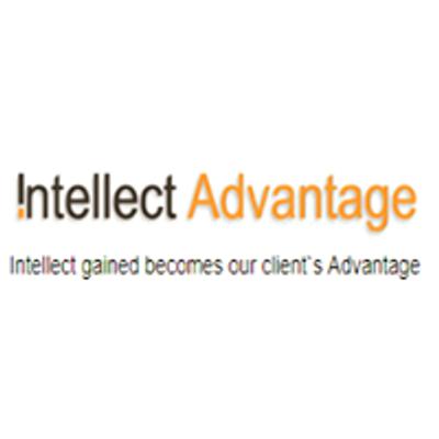 Intellect Advantage