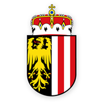Land Oberösterreich