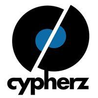 Cypherz