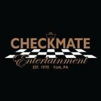 Checkmate Entertainment