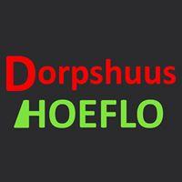 Dorpshuus Hoeflo