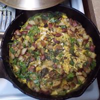 Cooking for an Ayurvedic Cleanse