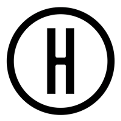 The Habitat - Comedy and Music Cafe