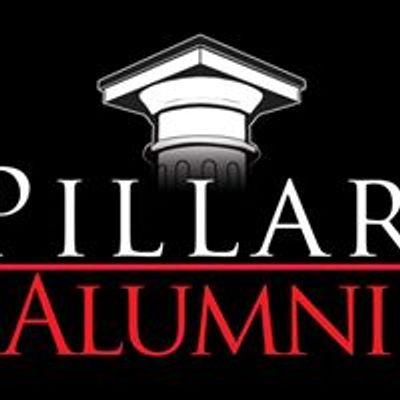 Pillar College Alumni Association