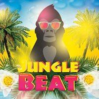 Jungle Beat Summer Break  Preo Especial Universitrios