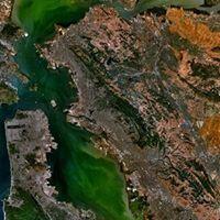 CANCELEDSubterranean Stories Archaeology Beneath Downtown SF